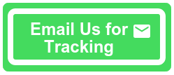 email_us_for_tracking