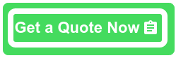 get_a_quote_now-1