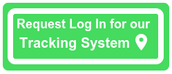 request_login_tracking